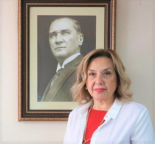 Pınar Türenç