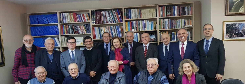Basın Konseyi